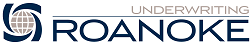Powered by Roanoke Underwriting